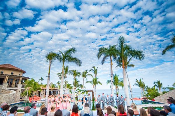 hacienda-cabo-destination-wedding-momentos_0016
