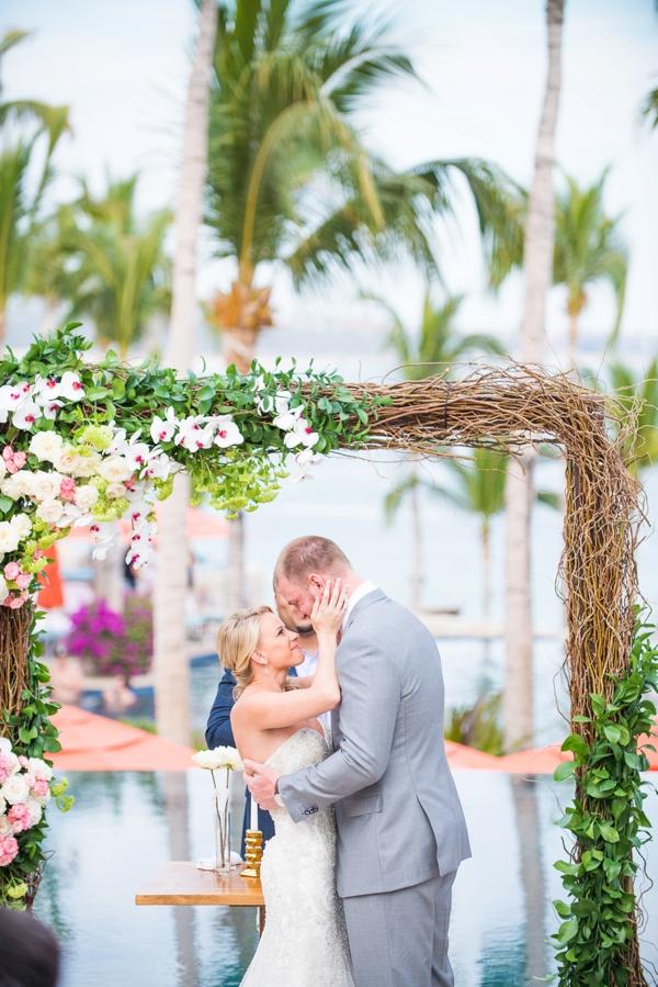 hacienda-cabo-destination-wedding-momentos_0017