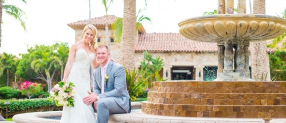celebrity wedding planner cabo san lucas