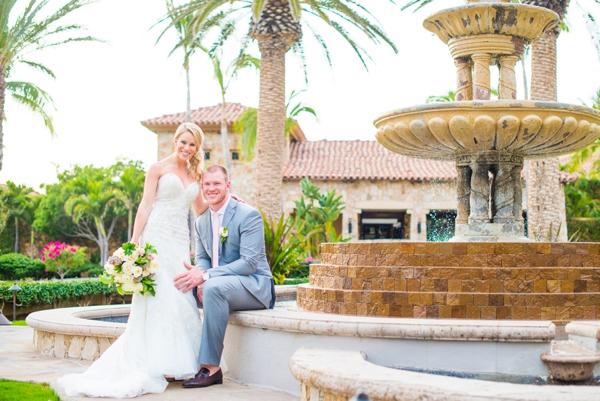 hacienda-cabo-destination-wedding-momentos_0019