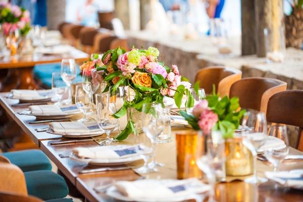hacienda-cabo-destination-wedding-momentos_0021