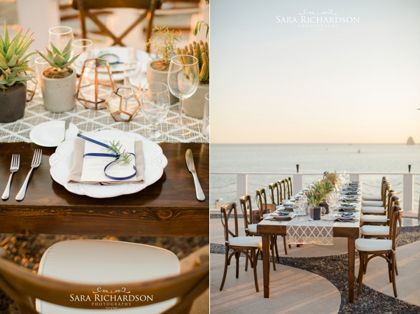 sunset-da-mona-lisa-intimate-cabo-wedding-momentos-los-cabos_0004