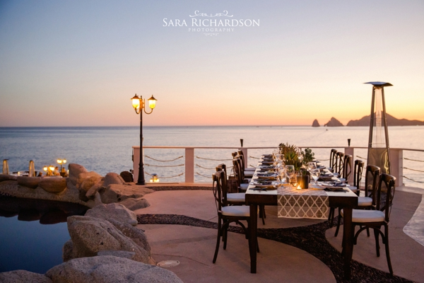 sunset-da-mona-lisa-intimate-cabo-wedding-momentos-los-cabos_0010
