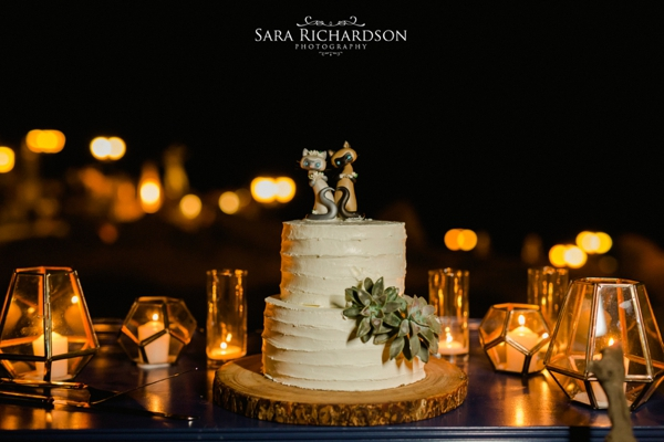 sunset-da-mona-lisa-intimate-cabo-wedding-momentos-los-cabos_0011