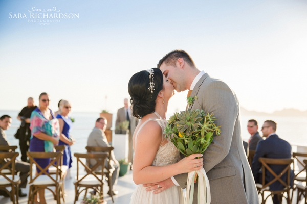 sunset-da-mona-lisa-intimate-cabo-wedding-momentos-los-cabos_0018