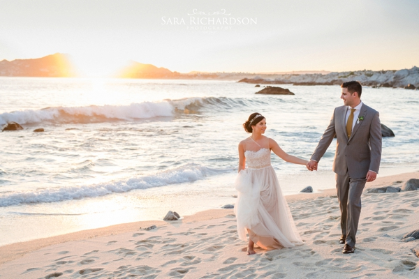 sunset-da-mona-lisa-intimate-cabo-wedding-momentos-los-cabos_0020
