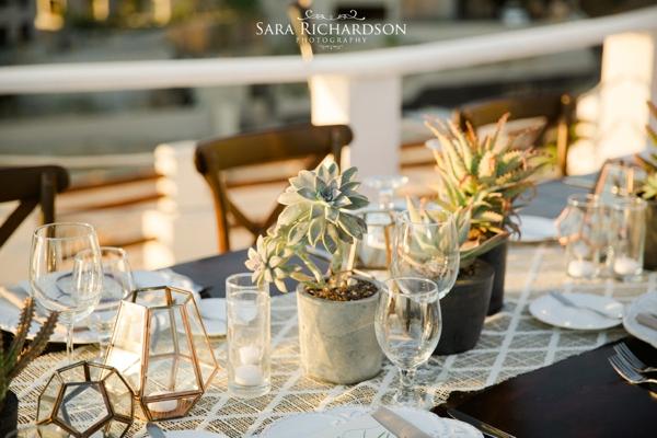 sunset-da-mona-lisa-intimate-cabo-wedding-momentos-los-cabos_0023