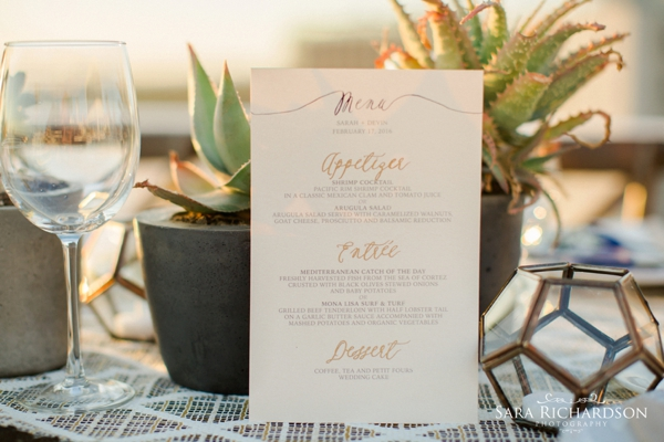 sunset-da-mona-lisa-intimate-cabo-wedding-momentos-los-cabos_0025