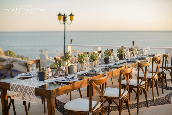 sunset-da-mona-lisa-intimate-cabo-wedding-momentos-los-cabos_0027