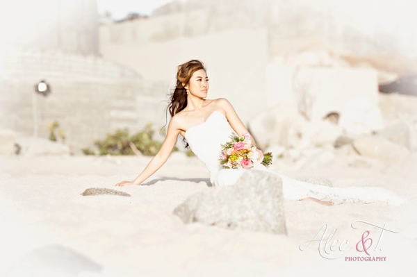 sunset-da-mona-lisa-cabo-wedding_0001