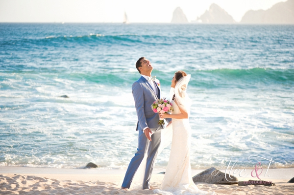 sunset-da-mona-lisa-cabo-wedding_0003