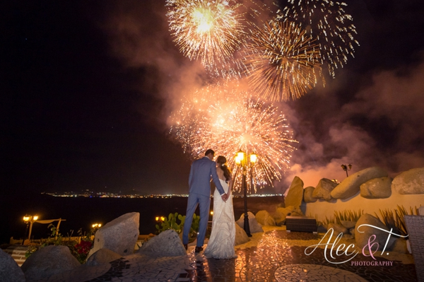 sunset-da-mona-lisa-cabo-wedding_0005
