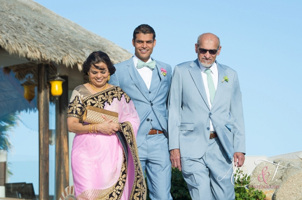 sunset-da-mona-lisa-cabo-wedding_0011