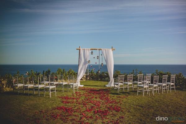 cabo-wedding-planner-fatima-momentos-los-cabos_0001
