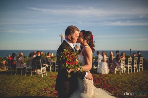 cabo-wedding-planner-fatima-momentos-los-cabos_0002
