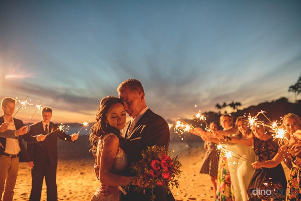 cabo-wedding-planner-fatima-momentos-los-cabos_0004