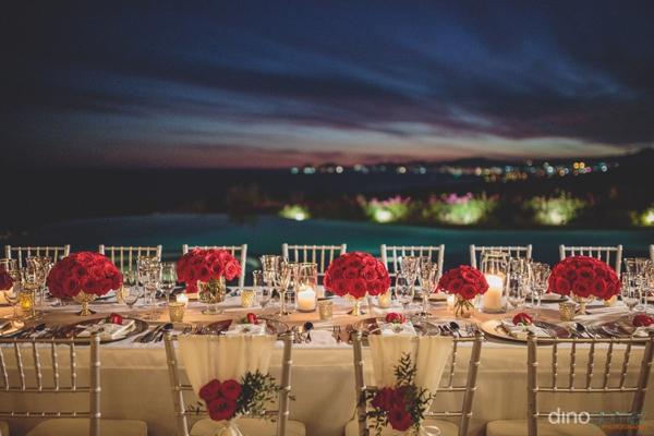 cabo-wedding-planner-fatima-momentos-los-cabos_0005