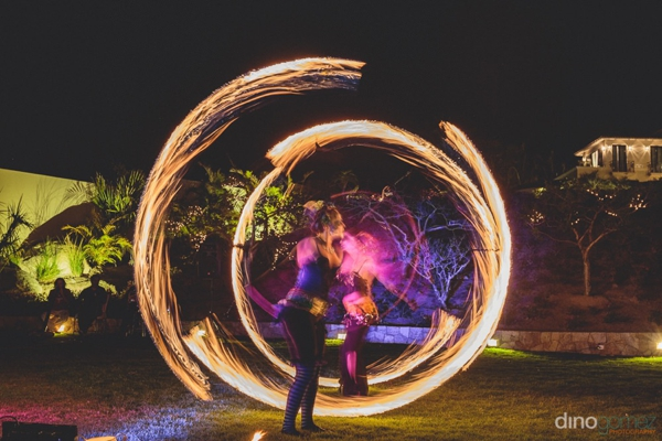 cabo-wedding-planner-fatima-momentos-los-cabos_0008