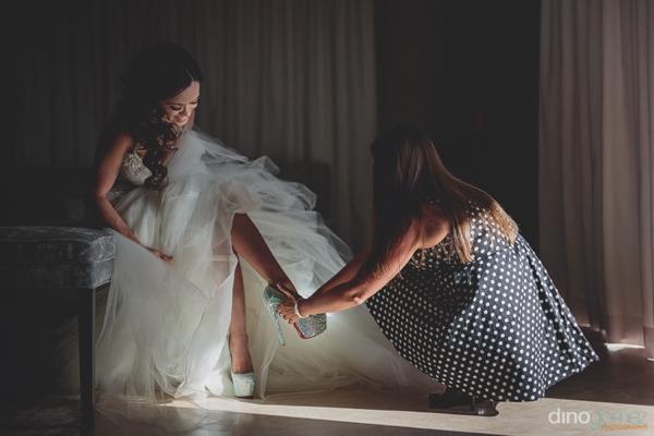 cabo-wedding-planner-fatima-momentos-los-cabos_0010