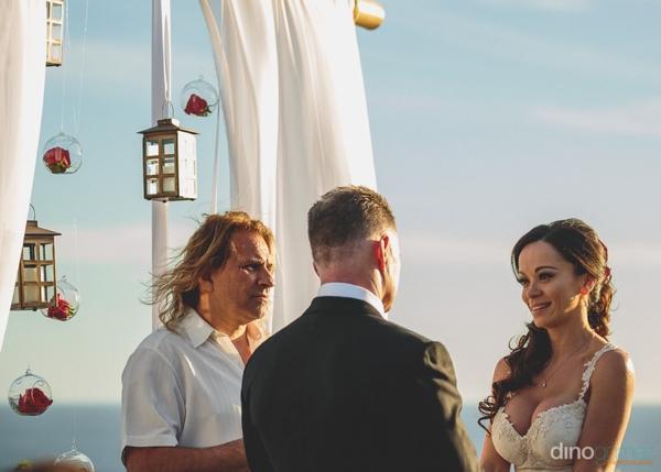 cabo-wedding-planner-fatima-momentos-los-cabos_0013