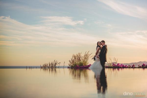 cabo-wedding-planner-fatima-momentos-los-cabos_0015