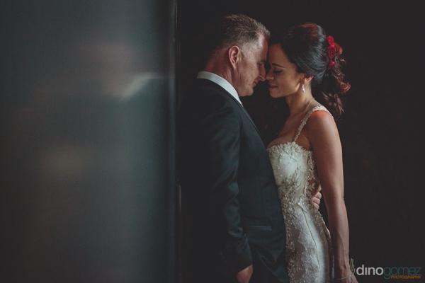cabo-wedding-planner-fatima-momentos-los-cabos_0016