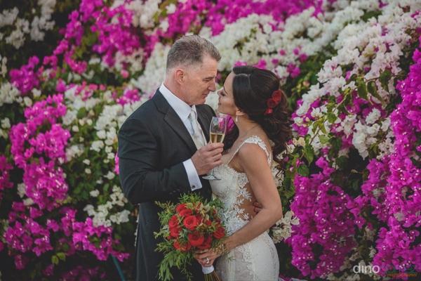 cabo-wedding-planner-fatima-momentos-los-cabos_0017