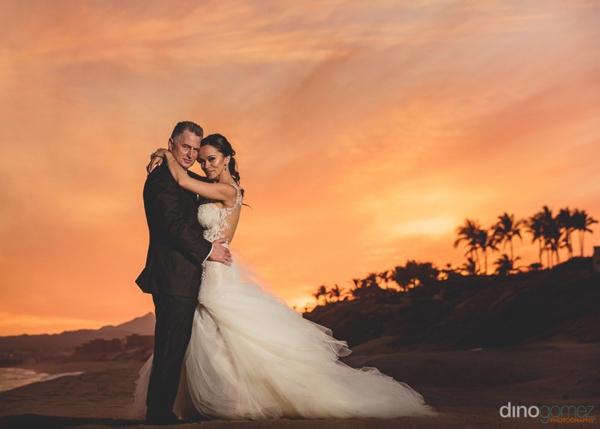 cabo-wedding-planner-fatima-momentos-los-cabos_0018