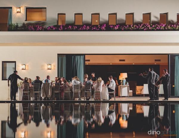 cabo-wedding-planner-fatima-momentos-los-cabos_0021