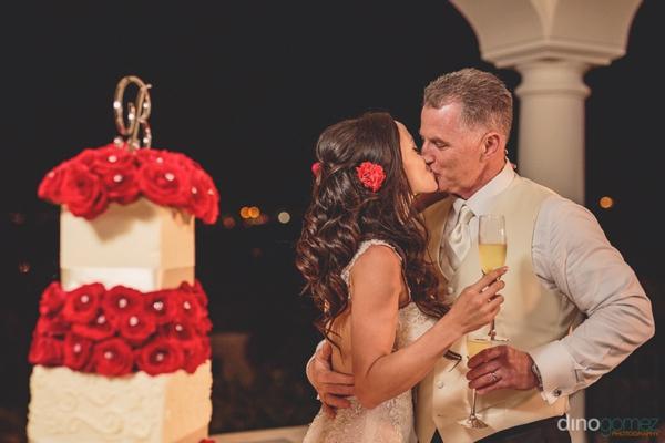 cabo-wedding-planner-fatima-momentos-los-cabos_0023