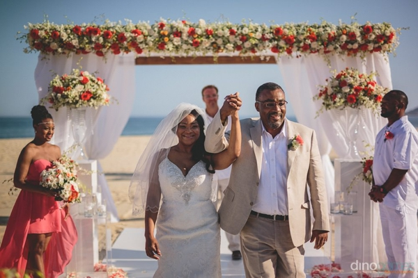romantic-cabo-wedding_0012