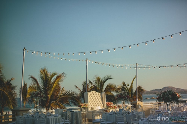 romantic-cabo-wedding_0016