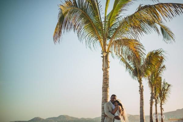 romantic-cabo-wedding_0017