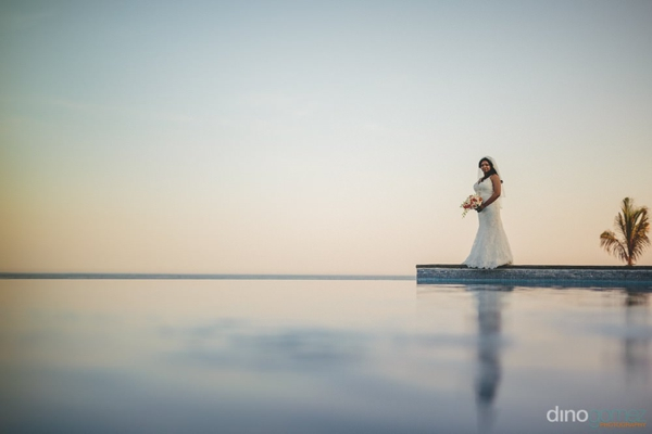 romantic-cabo-wedding_0018