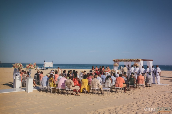 romantic-cabo-wedding_0022