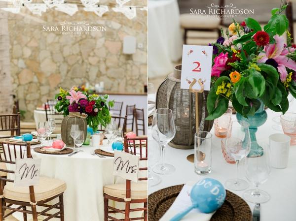 hacienda-cocina-cabo-wedding-momentos-los-cabos-07