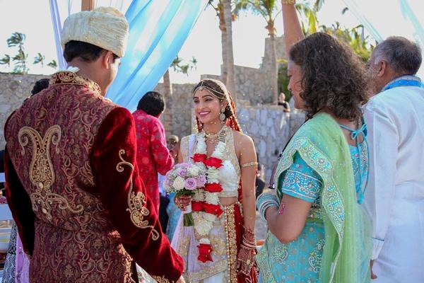 hindu-destination-wedding-cabo-san-lucas-momentos-los-cabos_0008