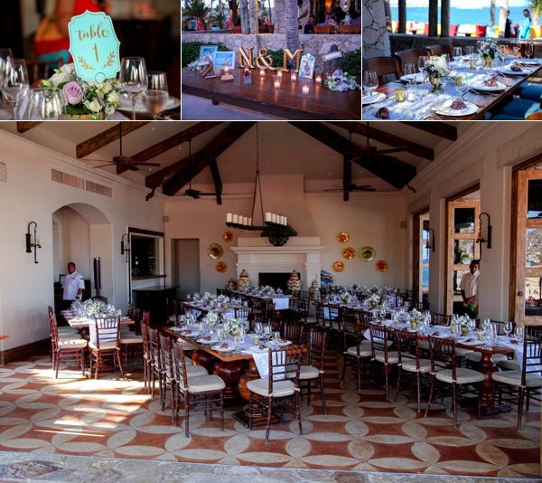 hindu-destination-wedding-cabo-san-lucas-momentos-los-cabos_0014