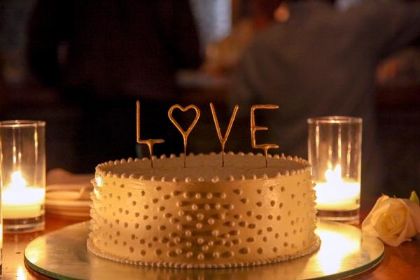 hindu-destination-wedding-cabo-san-lucas-momentos-los-cabos_0015