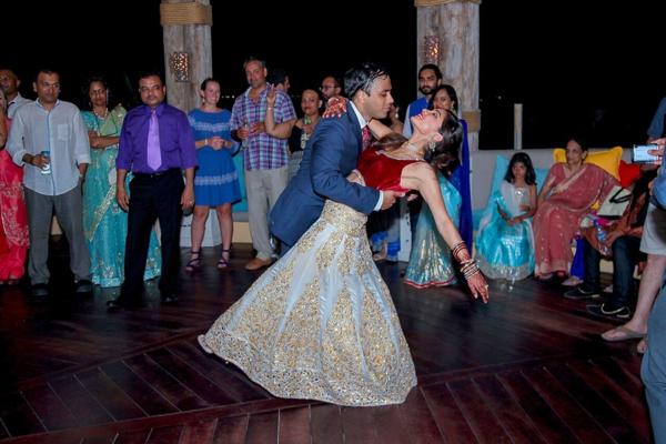 hindu-destination-wedding-cabo-san-lucas-momentos-los-cabos_0017