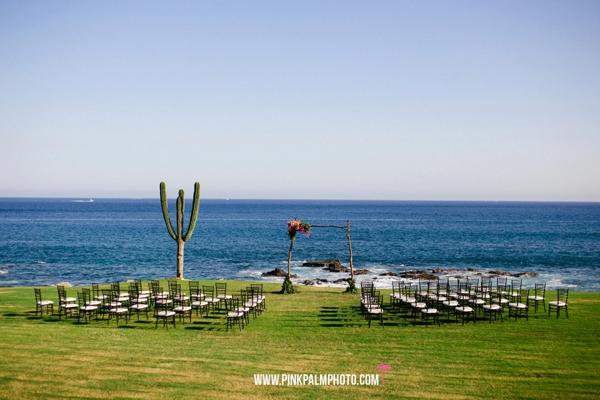 cabo-del-sol-wedding-momentos-los-cabos_0059