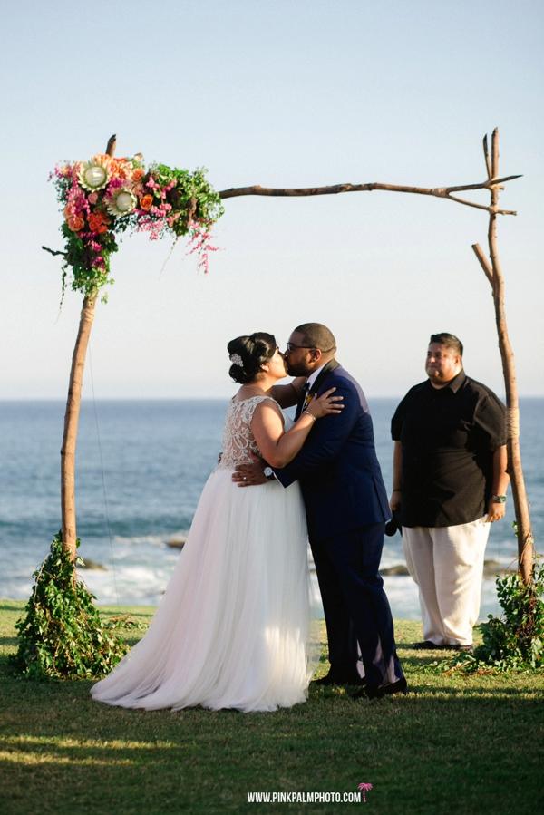 cabo-del-sol-wedding-momentos-los-cabos_0064