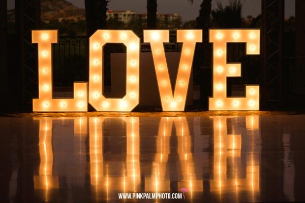 cabo-del-sol-wedding-momentos-los-cabos_0070