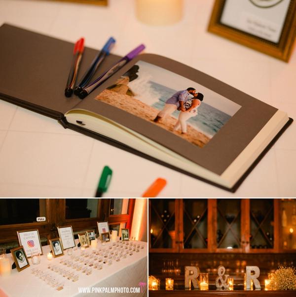 cabo-del-sol-wedding-momentos-los-cabos_0074