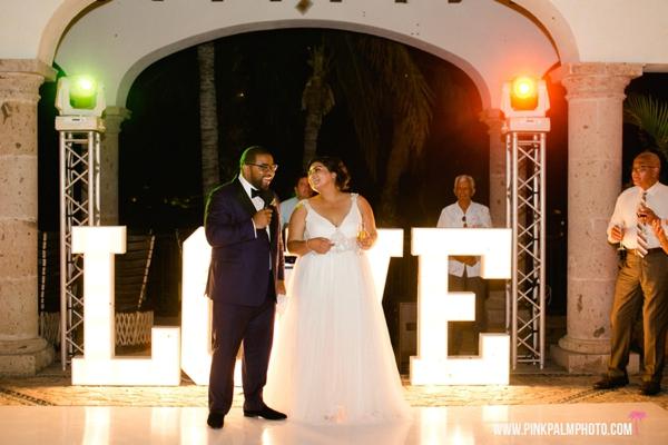 cabo-del-sol-wedding-momentos-los-cabos_0076