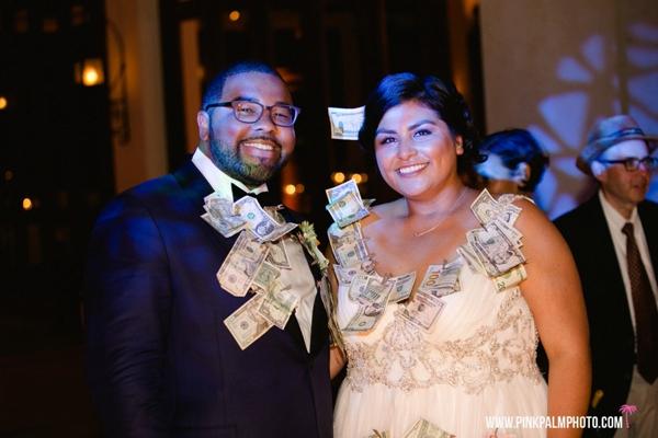 cabo-del-sol-wedding-momentos-los-cabos_0077