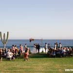 Roxanna and Ryan's Destination Wedding in Los Cabos