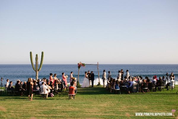 cabo-del-sol-wedding-momentos-los-cabos