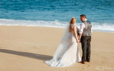 private-villa-cabo-destination-wedding-momentos-los-cabos