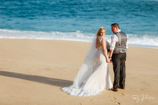 private-villa-cabo-destination-wedding-momentos-los-cabos_0001